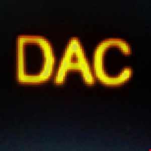 DACDAC