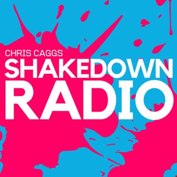 ShakeDown Radio June 2021 Episode 420 House & EDM -  Starter FM