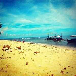 Sizzling Sunday 5.19.13 Avicii + Morong Mixtape 1st Episode May 2013 (Beach Party Mix)