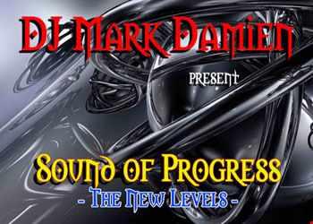 Sound of Progress Vol. 24