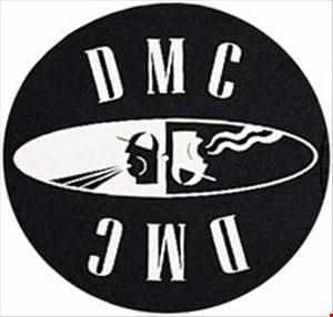 80s  Remix  DMC