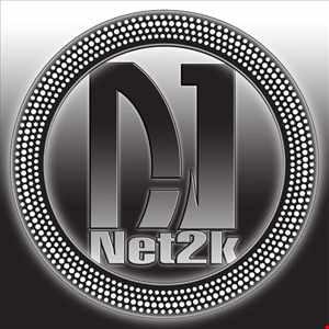 DJNet2k