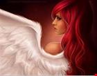 Belinda-Lee Profile Image