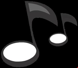 Muzikman-Logik