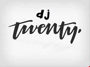 DJ-Twenty