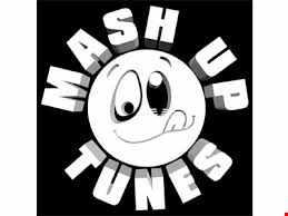 MasHuP#House@Mix(Dj Radoske Revolution)