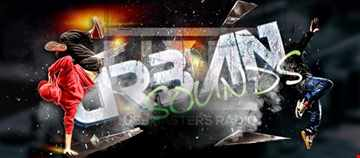 URBAN SOUNDS EVENT MIX - OLD SKOOL: HIP HOP, SOUL, FUNK AND DRUM & BASS
