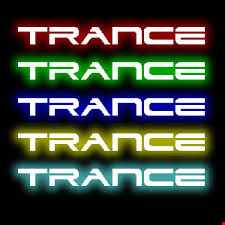 Trance from the past vol 1