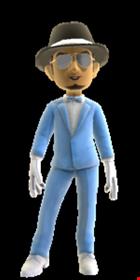bigtonyt Profile Image