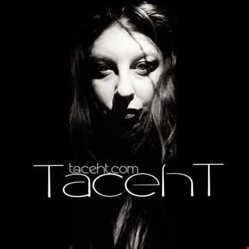 TacehT  Deep Tech Minimal 11-28-18