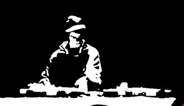 DJ Steil   Coolcuts 94 Vol 1