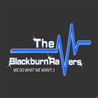 BlackburnRavers Profile Image