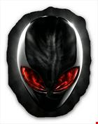 gextah Profile Image