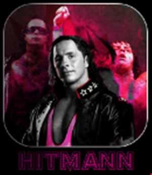Hitmann1971