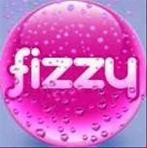 Fizzywizzy