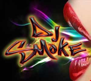 smoke618