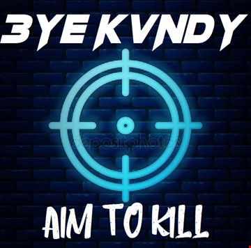 AIM TO KILL