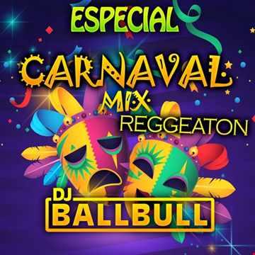Carnaval Mix (Edition)