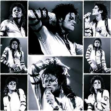 Jacko Remixed ft The Jackson 5