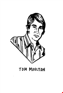 Love Is The Message (A Celebration Of Tom Moulton)
