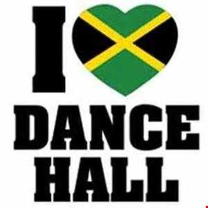 Wa Do Dem (Dancehall)