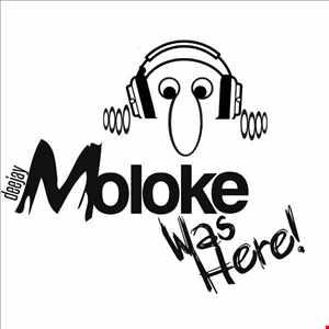 Moloke
