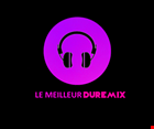 LeMeilleurduremix Profile Image