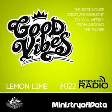 GoodVibes022