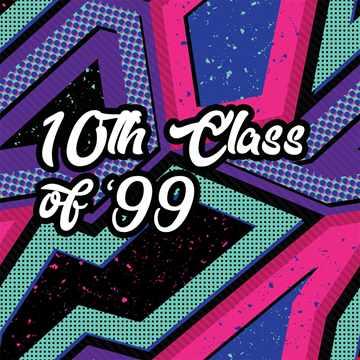 10th Class '99