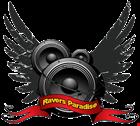 RAVERSPARADISE Profile Image