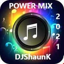 power mix 2021 prt 1
