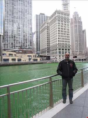 ChicagoDaddy