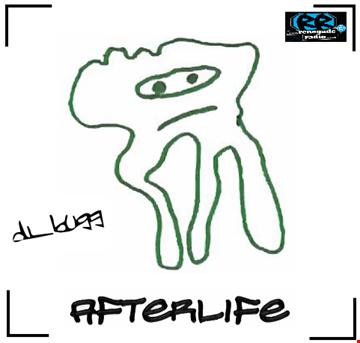 bugg - Afterlife