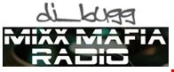 dj bugg - MixxMafiaRadio_12Feb2014