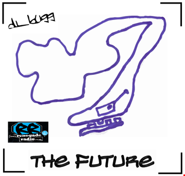 bugg - The future