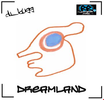 bugg - Dreamland