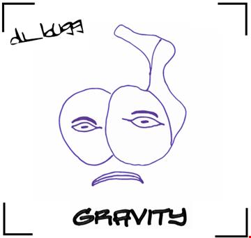 dj bugg - Gravity