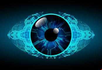 Beatfactor Technological Inception.vol.5