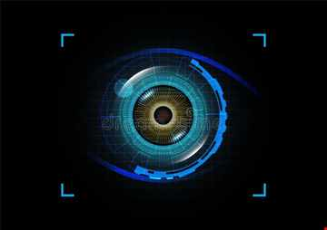 Beatfactor Technological Inception vol.17.
