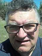jcandinisdj Profile Image
