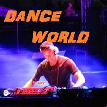 Dance world mix