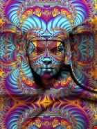 Brain-Twister Profile Image