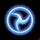 ForgedHalo Profile Image