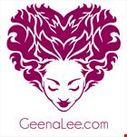 GeenaLee Profile Image