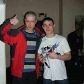 DJ Dan C With MC's Steal & Bouncin 15th April 2011 Mix (Bish Bash Bosh Mix) !
