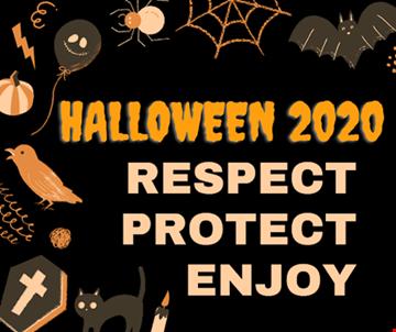 Halloween mix 2020