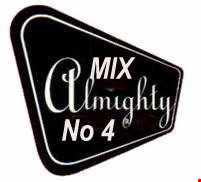 Almighty Mix 4