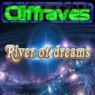 DJ Cliffraves River of dreams