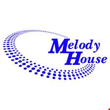 djtof   mix live special nouveauté melody house 2020