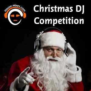 DJ A 2 The K - 30 Min Non Stop Christmas Mix (A2TheK Mix)